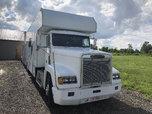 1990 freightliner  for sale $35,000
