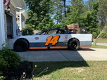 Race ready turnkey Sportsman or limited  for sale $9,500