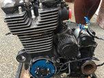 Legends Motor  for sale $1,350