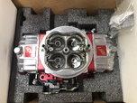 Quick Fuel Q-Series 4-Barrel Carburetors Q-950  for sale $600