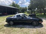 Mazda Miata  for sale $5,000