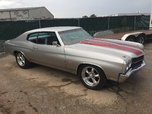 1970 Chevrolet Chevelle  for sale $36,500