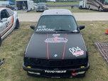 1989 BMW SPEC E30  for sale $12,000