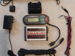 Traqmate Data Acquisition System   for sale $650