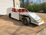 2 Seater Modified  for sale $13,000