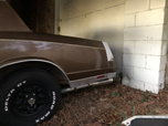 Flowmaster Exhaust  for sale $300