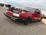 1989 Cutlass Calais  for sale $6,500