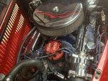 351 Windsor Motor  for sale $3,500