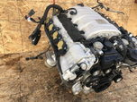 2007-2011 MERCEDES W204 W219 W211 CLS63 E63 6.3L COMPLETE AM  for sale $4,200