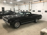 1967 Chevrolet El Camino  for sale $25,750