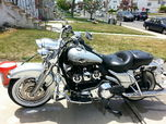 FS: 2003 Harley Davidson Road King Classic 100th anniversary  for sale $6,500