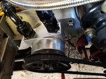 Vacuum pump!  for sale $375