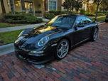 2006 Porsche 911  for sale $25,600