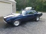 1969 Chevrolet Camaro  for sale $20,000