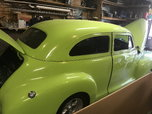 1941 Chevrolet Special Deluxe  for sale $15,999