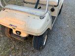 clubcar  for sale $2,100