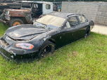 ARCA Race Car and Chassis  for sale $2,500