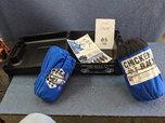 Chicken Hawk Racing tire warmers  for sale $500