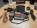 traqmate setup  for sale $750