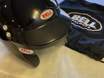 Bell Mag Sport Helmet, Perfect Condition  for sale $150