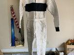 Simpson driver suit  for sale $250