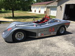 SRF3  for sale $30,000