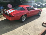 80 Z28  for sale $15,000
