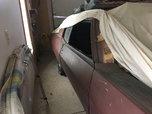 1969 Chevrolet Impala  for sale $2,500
