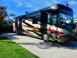 2013 Tiffin Allegro Bus  for sale $220,000