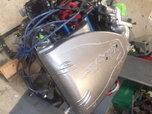 Ford 306 SB Engine