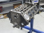 Mopar 360 Magnum Shortblock, Street-Strip Ready  for sale $1,500