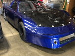 howe late model  for sale $2,700