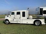 2011 PETERBILT 330  for sale $115,000