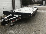 Towmaster  for sale $10,000