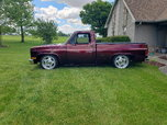 1984 Chevrolet C10  for sale $16,500