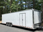 Trailer for sale  for sale $16,000