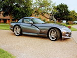 2000 Dodge Viper  for sale $20,000