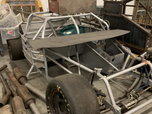 Left Hander Chassis For Sale  for sale $3,000