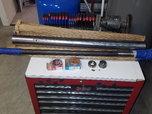 New Rottler Inner & Outer spindle assemblyfor Boring Bar  for sale $1,000
