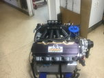 436ci D-3 Ford engine  for sale $25,000