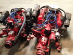 Volvo Penta Marine Engines  for sale $1,800