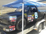 Irwindale Racetruck  for sale $12,500
