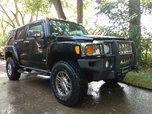 2007 Hummer H3  for sale $15,000