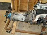 1995 Fbody T56 Transmission  for sale $2,500