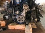 Porsche 356 912 Vintage Racing Engine  for sale $8,300