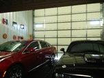 GARAGE OASIS  for sale $75,000