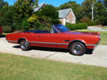 1966 Oldsmobile 442  for sale $49,900