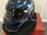 Custom helmet  for sale $400