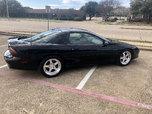 1995 Chevrolet Camaro  for sale $10,000