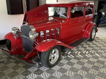 1932 Chevrolet Confederate  for sale $38,500